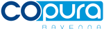 Copura Logo